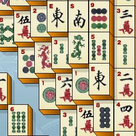 Puzzle hry online hra zadarmo - hra zadarmo na Game - Game